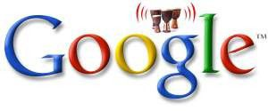 google-logo-with-drums-smaller