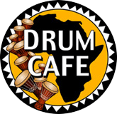 Drum Cafe UK