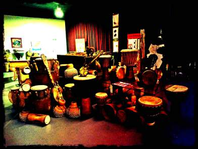 overview-of-drums