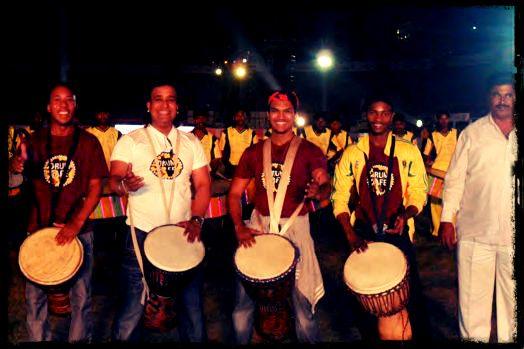 drum-cafe-india-drumming-pixlr