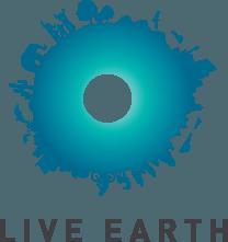 live_earth