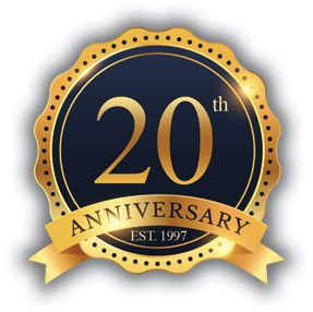 Drum Cafe's 20 year anniversary of team building events and ice breakers