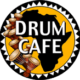 Drum Cafe teambuilding and Interactive Entertainment