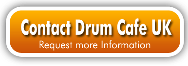Contact Drum Cafe UK - Request more Information